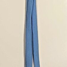 "FLAT ATHLETIC 122cm 48/"" inch SNEAKER SHOE LACES shoe string shoelaces BUY NOW"