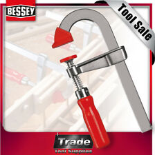 Bessey Clamp U-Style Light Duty Bar LMU100/50