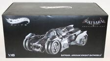 Altri modellini statici di veicoli Hot Wheels edizione limitata in plastica