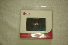 Genuine LG AN-WF500 WIFI TV télévision Bluetooth Wi Fi Dongle Boxed