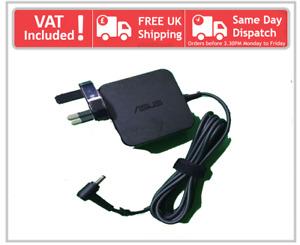 Asus X553MA X553SA X553S X553SA Charger Power Adapter PSU 121505-11