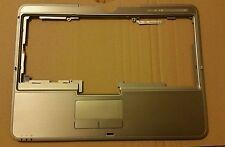 HP 2730p Laptop Palmrest & Touchpad Assembly  501502-001