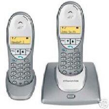 Bt freestyle 3200 twin téléphone numérique sans fil.