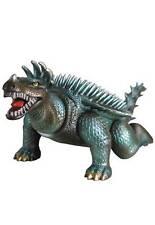 Medicom Toys Godzilla Vinyl Wars Sofubi ANGUIRUS Action Figure Made in Japan