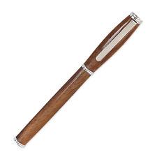Old-Line Pen Kit - Chrome Finish, Legacy Woodturning