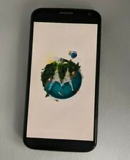 New listing Motorola Xt1060 Moto X 1st Gen Verizon/Unlocked Phone