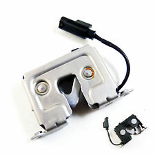 Lower Hood Lock Lid Latch For BMW E82 328i 335i E92 E93 E60 X1 X3 51237008755