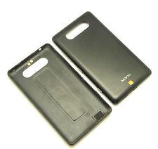 Original Nokia Lumia 820 Akkudeckel Rückschale Backcover Rückseite Schale Deckel
