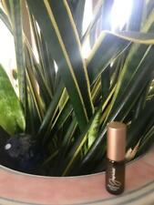 doTERRA Precious Florals Blue Lotus Touch 4 mL Essential Oil  NEW