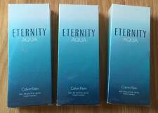 Calvin Klein - Eternity Aqua 100 ml Perfume Spray