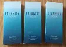 Calvin Klein - Eternity Aqua 100 ml Perfume Spray