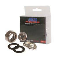 MDR Race Series Lower Shock Bearings Kit for Motocross Kawasaki KX 65 00 - ON