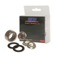 MDR Race Series Lower Shock Bearings Kit for Motocross Suzuki RMZ 250 450 05-09
