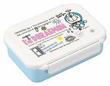 "DORAEMON ""I'M DORAEMON"" LUNCH BOX LARGE 800ML DISHWASHER SAFE - MADE IN JAPAN"