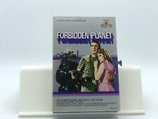 Forbidden Planet (Beta, 1956)