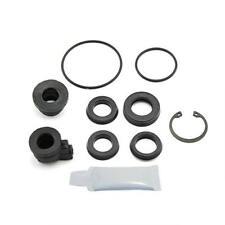 Reparatursatz Hauptbremszylinder 23,8mm Rover 200 25 400 für Bremssystem Lucas
