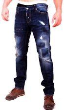 Hosengröße 36 bequem sitzende Herrenhosen