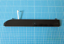 Sony PlayStation 3 PS3 Slim - Power On/Off Eject Board KSW-001 for CECH30**A & B