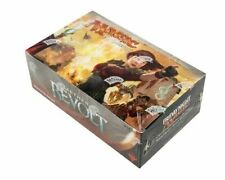 Magic: The Gathering Sealed Collectable Card Game Packs