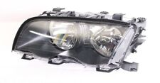 BMW 3er E46 Limo Touring Scheinwerfer links Halogen Vorfacelift