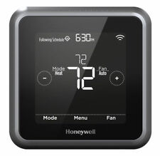 NEW Honeywell Lyric T5 RCHT8610WF Programmable Thermostat