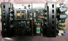 Megmeet Model MLT198TX (RE46MK2651) Power Supply Unit LCD TV *Tested Working*