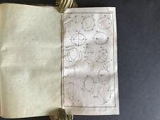 Airy - Populäre physische Astronomie - 1839