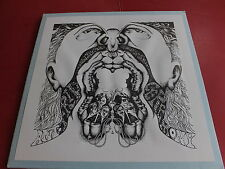 The Ant Trip Ceremony - 24 Hours 1968 / 1995 Psychedelic Archive Reissue LP