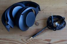 Sony mdr-100aap Auriculares Auriculares