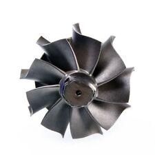 TRITDT Turbine Wheel Shaft Fits Garrett GT3076R GTX3076R (55/60) 84Trim 9 Blades