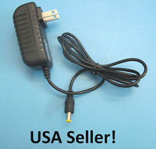 NEW AC/DC Charger replaces Matco Determinator Determinator X MD3421-04