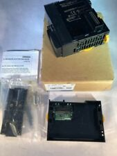 CJ2M-CPU13 OMRON SYSMAC PROGRAMMABLE CONTROLLER CPU UNIT CJ2M-CPU13 *NEW*