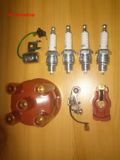 VOLVO PENTA WARTUNGS-KIT  AQ 115  AQ  130