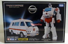 Ratchet Original (Unopened) 2002-Now Transformers & Robot Action Figures