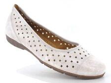Gabor Damen-Halbschuhe & -Ballerinas in EUR 40 Größe