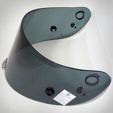 HJC HJ-20P Pinlock Ready Smoke Shield Visor for R-PHA 10 RPHA-10 Plus + Helmet