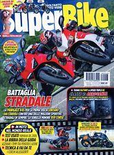 SuperBike 2018 6.Ducati Panigale V4S e 959 corse,Ian Hutchinson,Afizh Syahrin