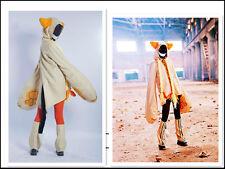 Blazblue Taokaka Cosplay costume UK