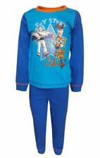 Toy Story Pyjama Sets Nightwear (2-16 Years) for Boys