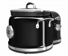 Kitchenaid Slow Cookers For Sale Ebay