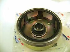 Dinli Original Lichtmaschinenrotor Volant D'Inertie DL603 - Neuf - et : E020077