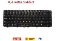 New Laptop Keyboard for Dell XPS 15 L502X,Vostro 3350 3550 3555,V119525BS1 X38K3