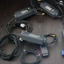 BOSCH UBOX01 OBD-Wechseladapter für KTS 650 550 520