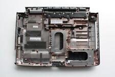 Piece Plasturgie basse pour 6935 6930 6530 6935G 6930G 6530G 6920 ACER PC Part
