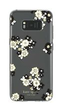 New Kate Spade New York Case For Samsung Galaxy S8 PLUS - Floral Stud