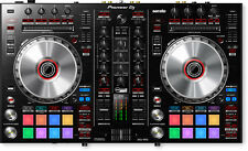 Pioneer DDJ-SR2 mint Double Deck SERATO DJ CONTROLLER  Authorized Dealer