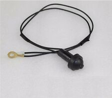 Door Jamb Light 2 Wires Switch Button Sensor OEM Suzuki Swift Vitara Wagon Geo