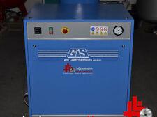 GIS Druckluft Kompressor GS38 850 Silent