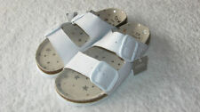 Summer NEXT Buckle Shoes for Girls