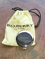 Burberry London Double Mirror Compact/Case